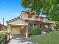 28 Edenlee Street, Epping, NSW 2121
