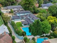 39A Stanhope Road, Killara, NSW 2071