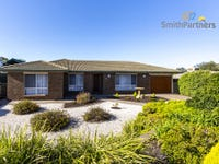 399 Yatala Vale Road, Surrey Downs, SA 5126