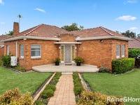 93 Jubilee Avenue, Beverley Park, NSW 2217