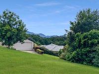 28 Jagera Drive, Bellingen, NSW 2454