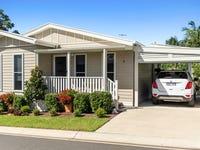 7/1 Norman Street, Lake Conjola, NSW 2539