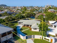 11 Kauri Court, Palm Beach, Qld 4221