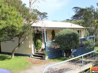 73 MCINDOE AVENUE, Venus Bay, Vic 3956