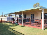 34 Louth Road, Cobar, NSW 2835