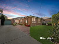 60  Lakeview Avenue, Rowville, Vic 3178