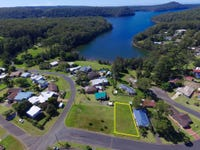 3 Windemere Drive, Conjola Park, NSW 2539