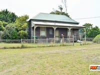 70 Broome Crescent, Wonthaggi, Vic 3995