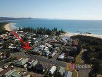 Unit 1/22 Memorial Avenue, South West Rocks, NSW 2431
