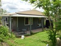 7 Daniel Place, Laidley Creek West, Qld 4341