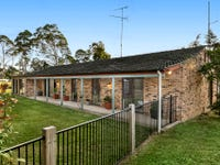 850 Old Northern Road, Middle Dural, NSW 2158