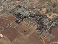 Lot 2 Karakarilla Road, Moonta, SA 5558