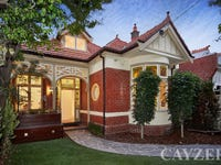 140  Canterbury Road, Middle Park, Vic 3206