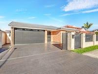 6 Nymboida Avenue, Hoxton Park, NSW 2171
