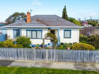 8 Adam Street, Devonport, Tas 7310