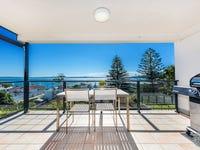 4/51 Ronald Avenue, Shoal Bay, NSW 2315