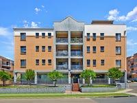 47/22-26 Herbert Street, West Ryde, NSW 2114