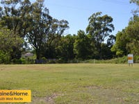 Lot 2, 25 McIntyre Street, South West Rocks, NSW 2431