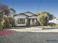 166 Narracan Drive, Newborough, Vic 3825