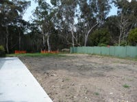 885B Henry Lawson Drive, Picnic Point, NSW 2213