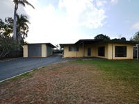 24 Glover Street, Gracemere, Qld 4702