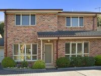2/11 Mack Street, Moss Vale, NSW 2577