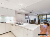 Apt. 29/98 Terrace Road, East Perth, WA 6004