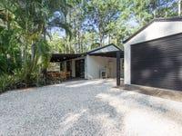 238 Kinmond Creek Road, Cootharaba, Qld 4565