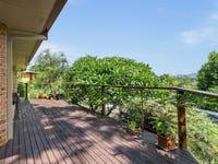 15 Gardenia Court, Mullumbimby, NSW 2482