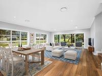 11 Sandbox Road, Wentworth Falls, NSW 2782