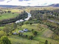 3838 Armidale Road, Nymboida, NSW 2460