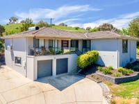 41 Willoughby Crescent, Gilmore, ACT 2905