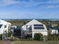 13A Neighbour Avenue, Goolwa Beach, SA 5214