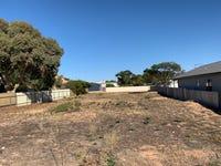 139 Coast Road, Moonta Bay, SA 5558