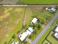 515 Sugarshed Road, Erakala, Qld 4740