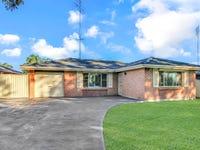 2 Peter Court, Jamisontown, NSW 2750