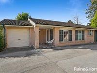 3/12 Kitson Place, Minto, NSW 2566