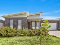 14a The Farm Way, Shell Cove, NSW 2529