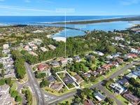 1 & 2/41 Bonview Street, East Ballina, NSW 2478