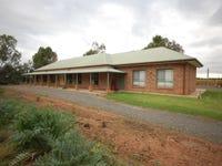 Farm 2759 Hanwood Avenue, Hanwood, NSW 2680
