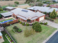 19 Deakin Grove, Tongala, Vic 3621