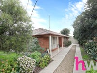 40 Beacon Point Road, Clifton Springs, Vic 3222
