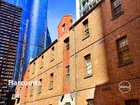 14/79 Franklin Street, Melbourne, Vic 3000