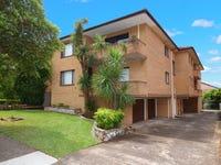 5/6 Rossi Street, South Hurstville, NSW 2221