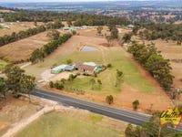 1100 Werombi Road, Theresa Park, NSW 2570