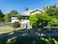 127 Fry Street, Grafton, NSW 2460