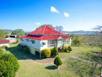 2406 Warrego Highway, Haigslea, Qld 4306