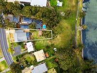 75 Walmer Avenue, Sanctuary Point, NSW 2540