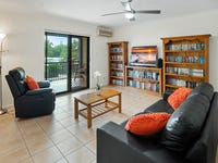 6/596 South Pine Road, Everton Park, Qld 4053
