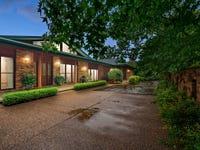 51 Park River Close, Mulgoa, NSW 2745